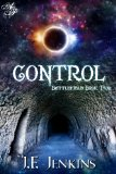 [cover of Control]