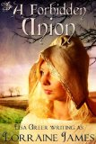 [cover of A Forbidden Union]