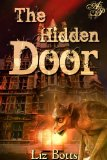 [cover of The Hidden Door]