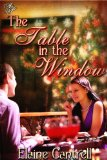 [cover of The Table In the Window]