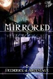 [cover of Mirrored]