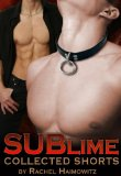 [cover of SUBlime: Collected Shorts]