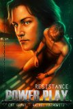 [cover of Resistance]