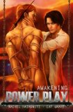 [cover of Awakening]