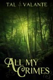 [cover of All My Crimes]