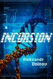 [cover of Incursion]