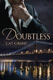 [cover of Doubtless]