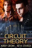 [cover of Circuit Theory]