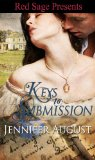 [cover of Keys to Submission]