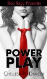 [cover of Power Play]