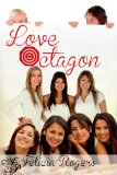 [cover of Love Octagon]