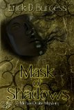[cover of Mask of Shadows]