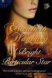 [cover of A Bright Particular Star]
