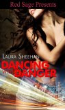 [cover of Dancing With Danger]