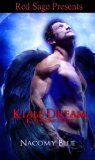 [cover of Kiale Dream]
