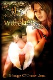 [cover of The Watchers]